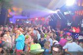 Bad Taste Party - Säulenhalle - Sa 31.03.2012 - 25