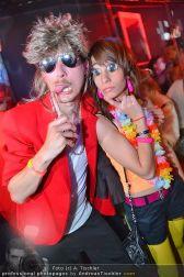 Bad Taste Party - Säulenhalle - Sa 31.03.2012 - 28
