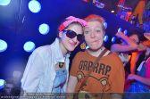 Bad Taste Party - Säulenhalle - Sa 31.03.2012 - 31