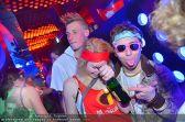 Bad Taste Party - Säulenhalle - Sa 31.03.2012 - 32