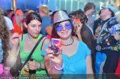 Bad Taste Party - Säulenhalle - Sa 31.03.2012 - 33