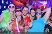 Bad Taste Party - Säulenhalle - Sa 31.03.2012 - 34