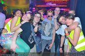 Bad Taste Party - Säulenhalle - Sa 31.03.2012 - 35