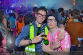Bad Taste Party - Säulenhalle - Sa 31.03.2012 - 37