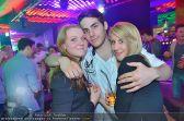 Bad Taste Party - Säulenhalle - Sa 31.03.2012 - 38
