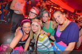 Bad Taste Party - Säulenhalle - Sa 31.03.2012 - 4