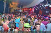 Bad Taste Party - Säulenhalle - Sa 31.03.2012 - 8