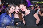 Nostalgic Night - Volksgarten - So 08.04.2012 - 25