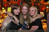 Get Whipped - Volksgarten - Sa 14.04.2012 - 28