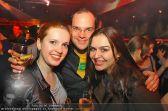 Get Whipped - Volksgarten - Sa 21.04.2012 - 4