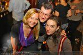 Get Whipped - Volksgarten - Sa 21.04.2012 - 6