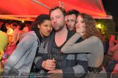 Get Whipped - Volksgarten - Sa 28.04.2012 - 1