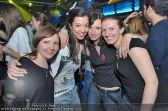 Get Whipped - Volksgarten - Sa 28.04.2012 - 4