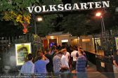 be loved - Volksgarten - Fr 11.05.2012 - 9