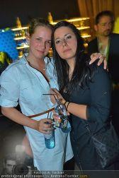Get Whipped - Volksgarten - Sa 12.05.2012 - 22