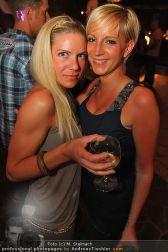 Get Whipped - Volksgarten - Sa 26.05.2012 - 49