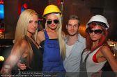 Get Whipped - Volksgarten - Sa 26.05.2012 - 51