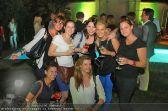 Justizclubbing - Volksgarten - Do 31.05.2012 - 29
