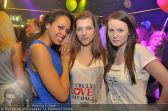 Be loved special - Volksgarten - Mi 06.06.2012 - 29