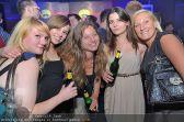 CAM Unifest - Säulenhalle - Mi 06.06.2012 - 20