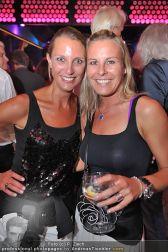 Thirty Dancing - Volksgarten - Do 07.06.2012 - 15