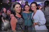 Thirty Dancing - Volksgarten - Do 07.06.2012 - 16