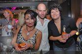 Thirty Dancing - Volksgarten - Do 07.06.2012 - 19
