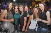 Thirty Dancing - Volksgarten - Do 07.06.2012 - 3
