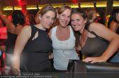 Thirty Dancing - Volksgarten - Do 07.06.2012 - 31