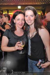 Thirty Dancing - Volksgarten - Do 07.06.2012 - 33