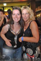 Thirty Dancing - Volksgarten - Do 07.06.2012 - 34