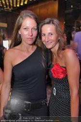 Thirty Dancing - Volksgarten - Do 07.06.2012 - 35