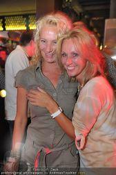 Thirty Dancing - Volksgarten - Do 07.06.2012 - 36