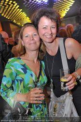 Thirty Dancing - Volksgarten - Do 07.06.2012 - 37