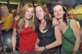 Thirty Dancing - Volksgarten - Do 07.06.2012 - 40