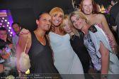 Thirty Dancing - Volksgarten - Do 07.06.2012 - 46