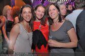 Thirty Dancing - Volksgarten - Do 07.06.2012 - 48