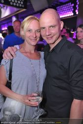Thirty Dancing - Volksgarten - Do 07.06.2012 - 52