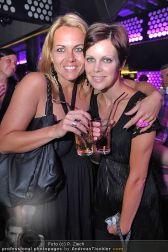 Thirty Dancing - Volksgarten - Do 07.06.2012 - 54
