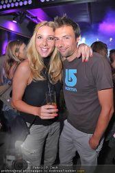 Thirty Dancing - Volksgarten - Do 07.06.2012 - 56