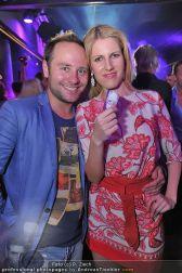 Thirty Dancing - Volksgarten - Do 07.06.2012 - 57