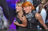 Thirty Dancing - Volksgarten - Do 07.06.2012 - 6