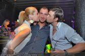 be loved - Volksgarten - Fr 08.06.2012 - 37