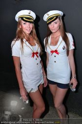 Get Whipped - the yacht week - Sa 16.06.2012 - 32