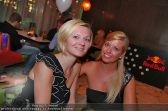 Get Whipped - the yacht week - Sa 16.06.2012 - 9