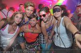 bad taste party - Säulenhalle - Fr 29.06.2012 - 1
