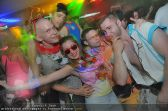 bad taste party - Säulenhalle - Fr 29.06.2012 - 11