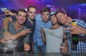 bad taste party - Säulenhalle - Fr 29.06.2012 - 15