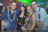 bad taste party - Säulenhalle - Fr 29.06.2012 - 16