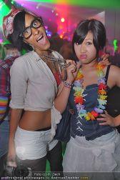bad taste party - Säulenhalle - Fr 29.06.2012 - 17